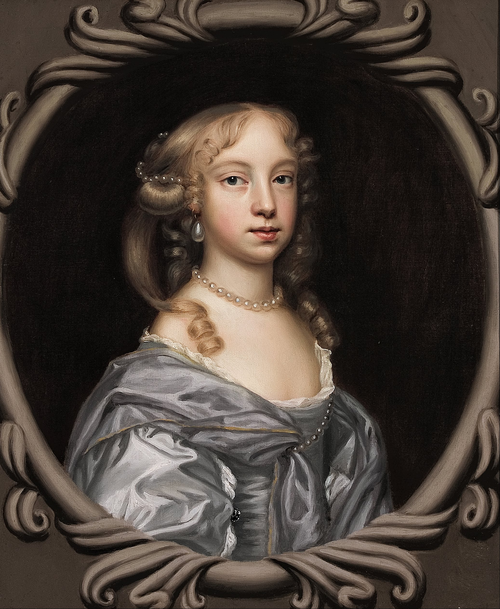 Mary_Beale_-_Mary_Wither_of_Andwell_-_Google_Art_Project Mary Wither of Andwell