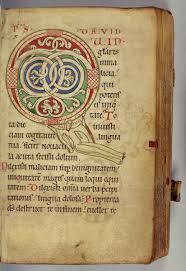 Claricia, la monja alegre del siglo XII