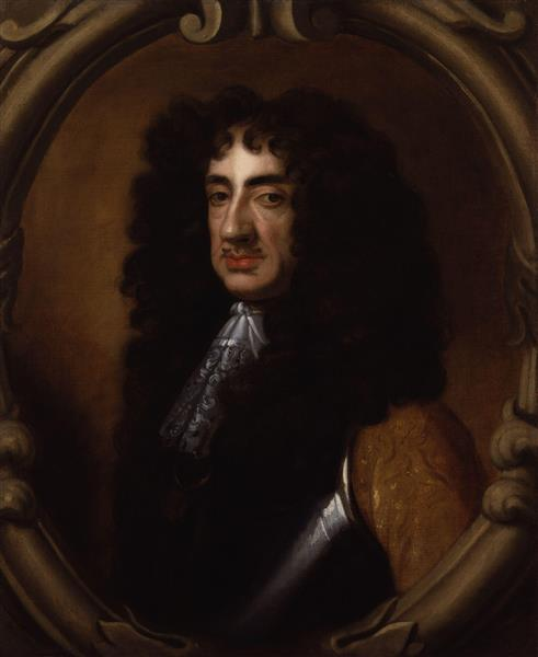king-charles-ii-by-sir-peter-lely.jpg!Large