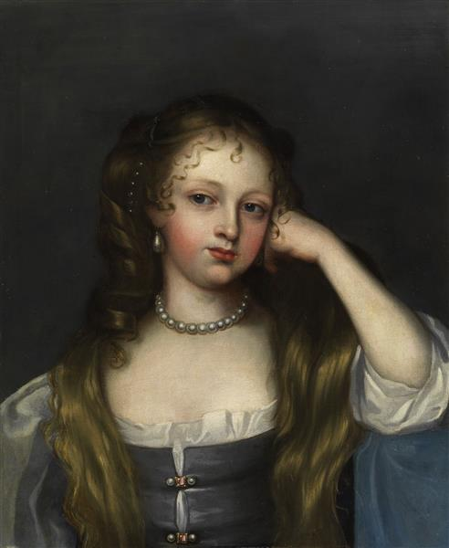 mary-beale-attr-portrait-of-nell-gwyl.jpg!Large