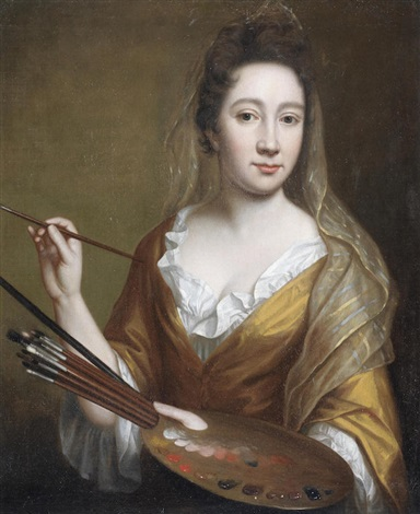 mary-beale-portrait-of-a-female-artist